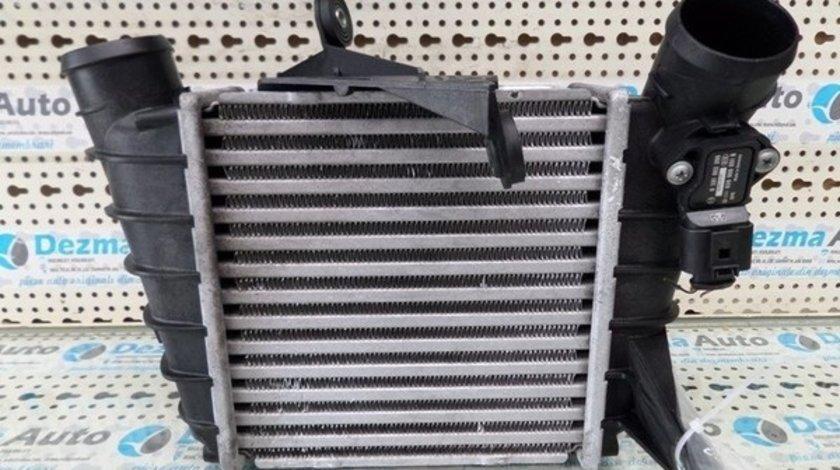 Radiator intercooler Skoda Fabia, 1.4tdi, 6Q0145804A