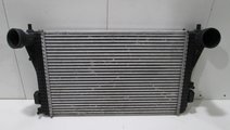 Radiator intercooler Skoda Octavia 2 Combi an 2004...
