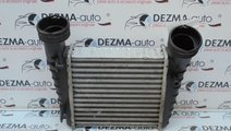 Radiator intercooler, Skoda Superb (3U4)