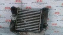 Radiator intercooler stanga 2.7 TDI AUDI A6 2005-2...