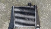 Radiator intercooler stanga 4H0145805K 4H0145805J ...