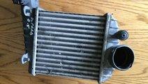 Radiator Intercooler Stanga AUDI A6 2.5TDI