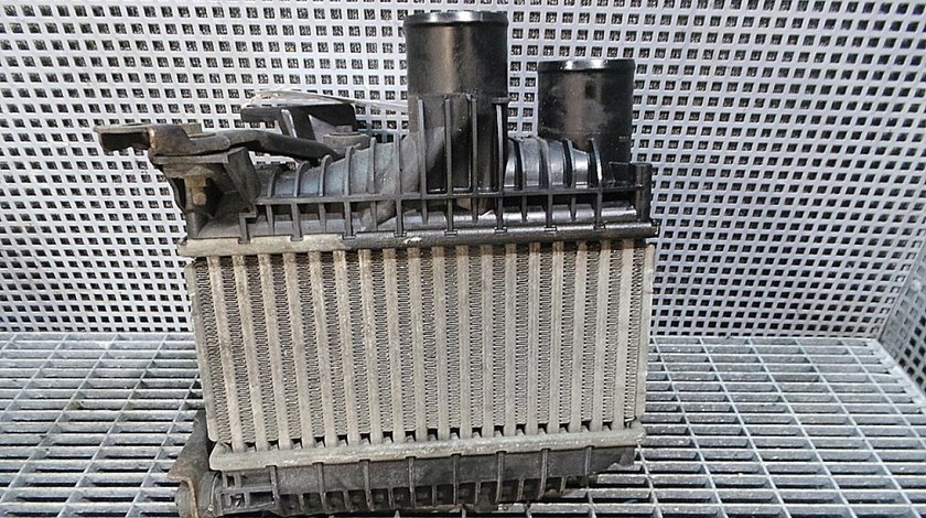 RADIATOR INTERCOOLER TOYOTA AVENSIS AVENSIS 2.0 D 1CD - (2003 2008)