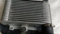 Radiator intercooler toyota yaris p1 verso p2 1.5 ...
