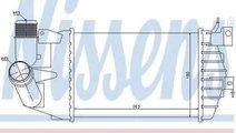 Radiator intercooler VAUXHALL ASTRA Mk V H Sport H...