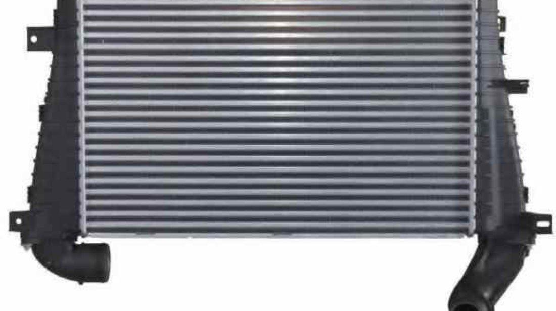 Radiator intercooler VAUXHALL ASTRA Mk V H Sport Hatch NRF 30300