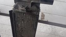 Radiator intercooler Volkswagen,Audi,Skoda,Seat 6R...