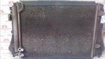 Radiator intercooler VOLKSWAGEN PASSAT B6 2005-201...