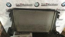Radiator intercooler Volkswagen touran 2.0 azv