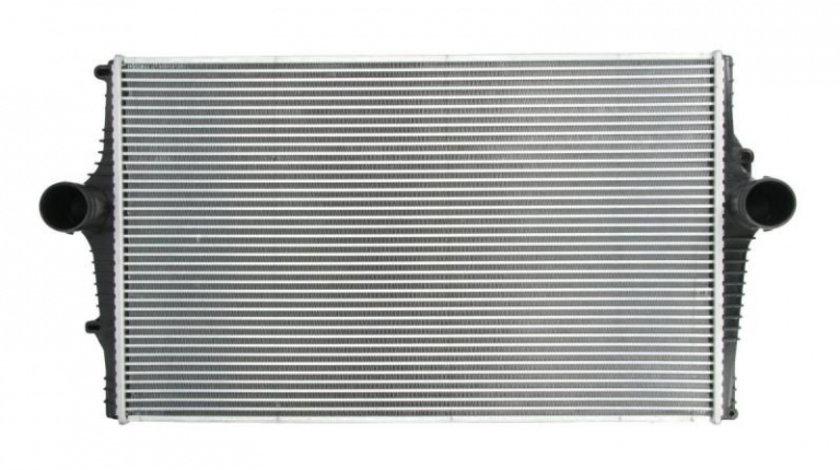 Radiator intercooler Volvo S60 (2000-2010)[384] #3 07113030