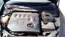 Radiator intercooler Volvo V50, 2.5D 2005