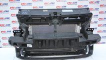Radiator intercooler VW Caddy (2K) 1.6 TDI 2010-20...