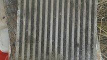 Radiator intercooler vw golf 4 1.9 2004