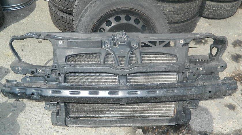 Radiator intercooler Vw Golf 4 1.9 tdi 1999-2004