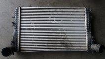 Radiator intercooler vw golf 5 1.9 tdi 1k0145803t