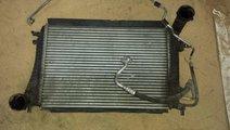 Radiator Intercooler Vw Golf 5 2.0 Tdi BMM 2006 20...