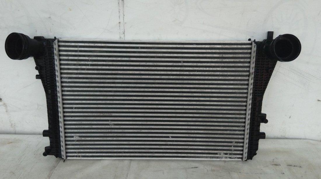 Radiator intercooler VW Golf 5 / EOS / Jetta / Audi A3 2.0T An 2004-2010 cod 1K0145803T
