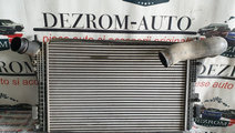 Radiator intercooler VW Golf 6 1.6 tdi 105cp CAYC ...