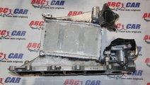 Radiator intercooler VW Golf 7 1.6 TDI cod: 04L129...