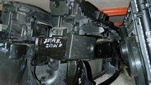 Radiator intercooler, Vw Jetta II,an fabricatie 20...