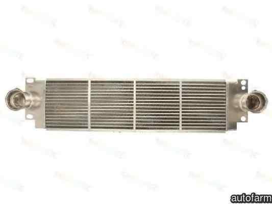 Radiator intercooler VW MULTIVAN V 7HM 7HN 7HF 7EF 7EM 7EN THERMOTEC DAW007TT