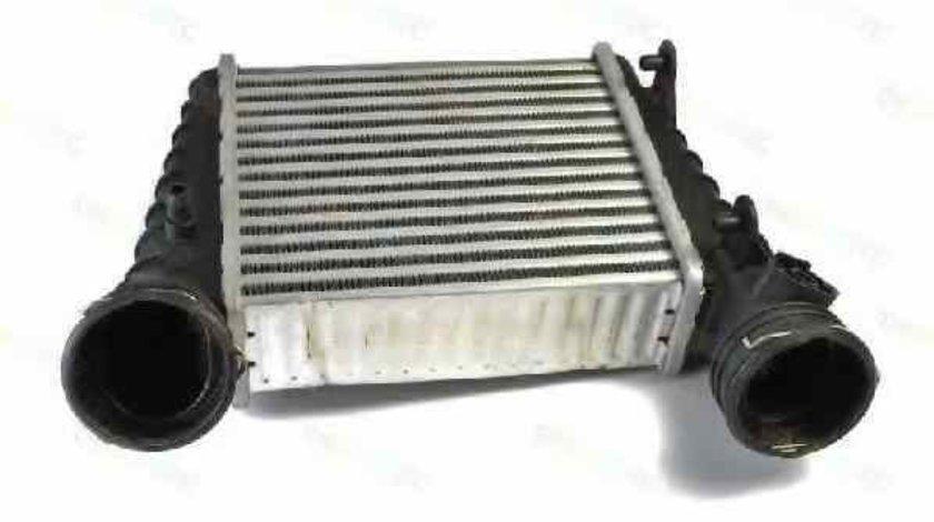 Radiator intercooler VW PASSAT 3B2 Producator THERMOTEC DAW003TT