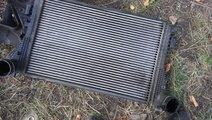 Radiator intercooler Vw Passat 3c b6 1.9 tdi BKC B...