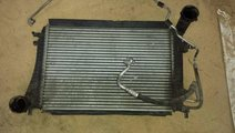 Radiator Intercooler Vw Passat 3c B6 1.9 Tdi BLS 2...