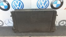 Radiator intercooler vw passat b 6 2,0 tdi bkp