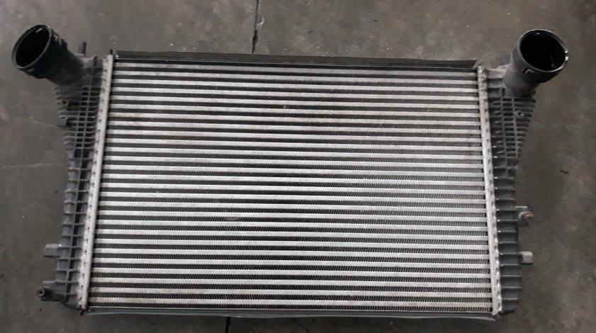 Radiator intercooler vw passat b6 cc 1.9 tdi bxe 3c0145805f