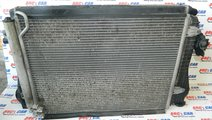 Radiator intercooler VW Passat B6 Variant Cod: 3C0...