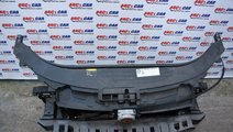Radiator intercooler VW Passat B7 cod: 3C0145805AN...