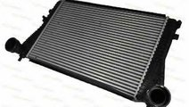 Radiator intercooler VW PASSAT CC 357 Producator T...