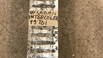 Radiator intercooler vw sharan 1.9 tdi 1995 - 2005...
