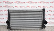 Radiator intercooler VW Sharan 2.0 TDI BRT 462