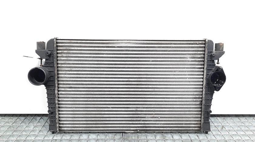 Radiator intercooler, Vw Sharan (7M8, 7M9, 7M6) [Fabr 1995-2010] 2.0 tdi, BRT, 7M3145804 (id:424909)
