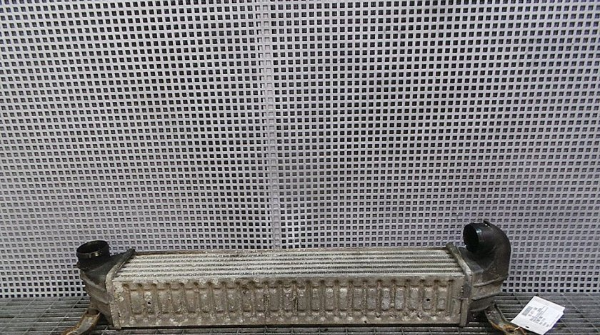 RADIATOR INTERCOOLER VW SHARAN SHARAN 1.9 TDI - (2000 2006)