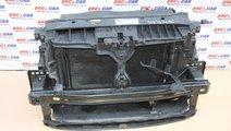 Radiator intercooler VW Tiguan 5N 2.0 TDI model 20...