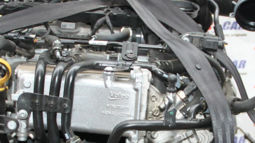 Radiator intercooler VW Tiguan (AD1) 2016-prezent 1.6 TDI 04L129766AN