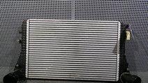 RADIATOR INTERCOOLER VW TIGUAN TIGUAN 2.0TSI - (20...