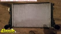 Radiator intercooler VW Touran 1.6 TDI 2011 2012 2...