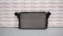 Radiator intercooler VW Touran 1.9 TDI AVQ BLS BKC...