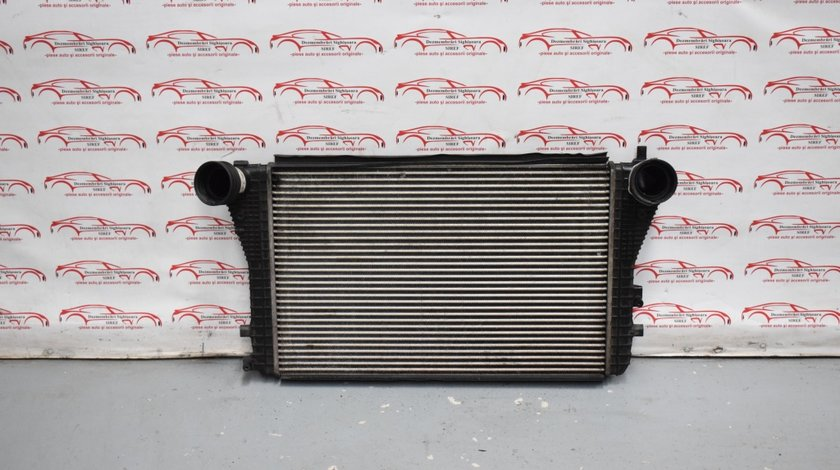 Radiator intercooler VW Touran 1.9 TDI AVQ BLS BKC 1K0145803 512