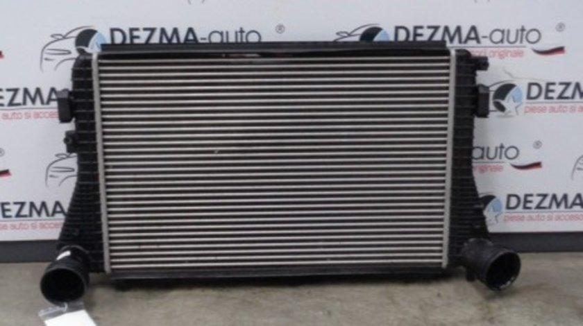 Radiator intercooler, Vw Touran (1T1, 1T2)
