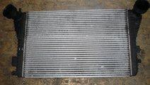Radiator intercooler VW Touran 2.0tdi, cod 1K01458...