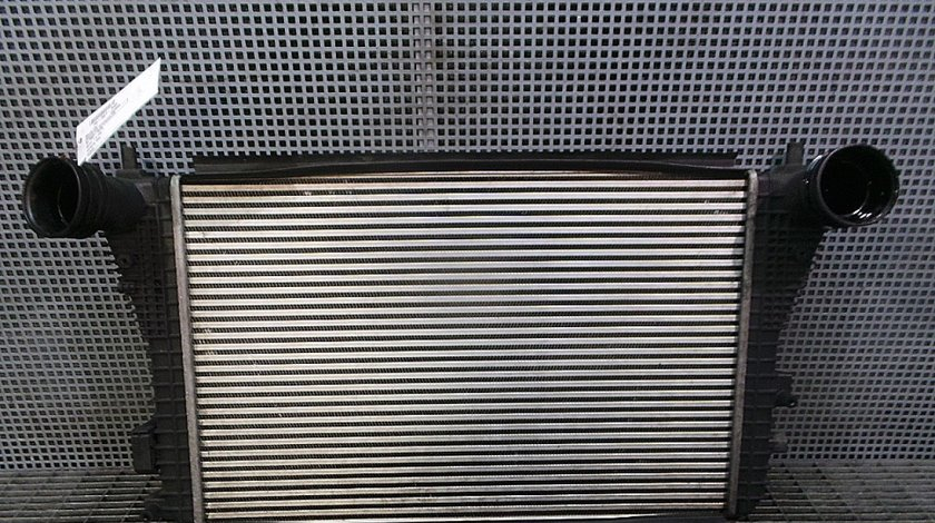 RADIATOR INTERCOOLER VW TOURAN TOURAN 1.9 TDI - (2007 2010)
