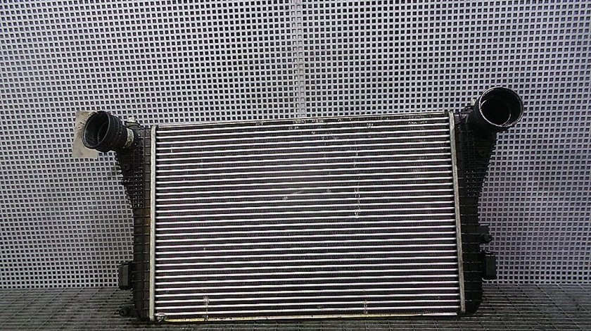 RADIATOR INTERCOOLER VW TOURAN TOURAN 1.9 TDI - (2003 2007)
