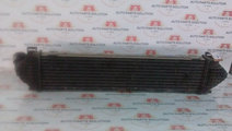 Radiator intercooler1.8 TDCI FORD MONDEO 4 2007-20...