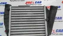 Radiator interculer Audi A4 B7 3.0 TDI cod: 8E0145...