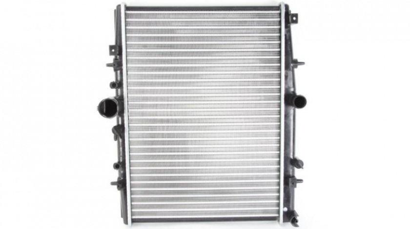 Radiator lichid racire Citroen C5 (2001-2004) [DC_] #4 01033063